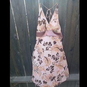 Dresses & Skirts - Women's Summer Halter Dress M
